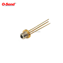 Hot selling China manufacturer supply 405nm blue laser diode for ctp