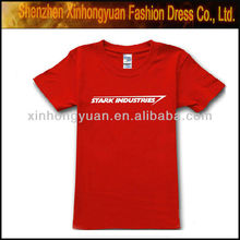 Sale funny t shirt logos in running
