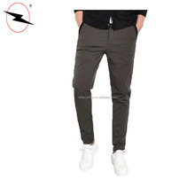 Casual pants for men in new design,new style harem pants,men pantalon