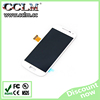for samsung galaxy s4 mini i9190 lcd and digitizer assembly, factory price for samsung s4 mini lcd screen assembly