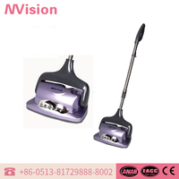 Top Quality floor cleaner steam mop with CE certificate