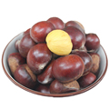 Chinese chestnuts For Sale---Hebei Chestnuts---Best fresh chestnuts in China