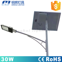 Different Models of DC12/24V 30W wind street light with best price