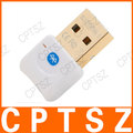 Usb 4.0 bluetooth adapter 4.0 bluetooth receiver CSR mini class 1 bluetooth adapter
