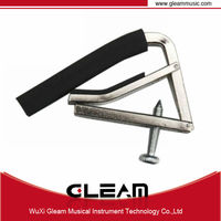 GC-002 Guitar capo
