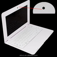 buy bulk laptops low price mini laptop 10inch with fashion laptop