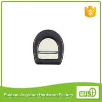 Multifunctional mens metal belt buckles made in China