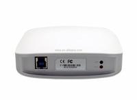 Pci-e National Instruments Graphic Card Analog Input HDMI/DVI/VGA Capture Card