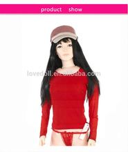 full body solid silicone sex dolls