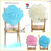 New Arrival Hot Sale Wedding Decoration Big Flower