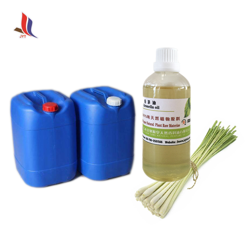 For Breast Massager Mosquito repellent Natural 25kg/Drum Cirtronella Essential <strong>Oil</strong>