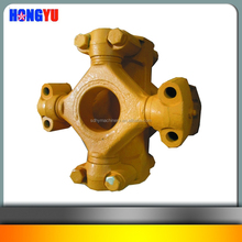 Universal Joint Ass'y 154-20-10002 ,shantui Bulldozer SD22 ,Universal Joint Ass'y