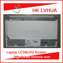 Real Stock Laptop Screen B116XW02 V0 CLAA116WA01A LP116WH1-TLA1 for asus laptop