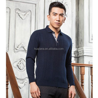 Men S 100 Cashmere Sweater T