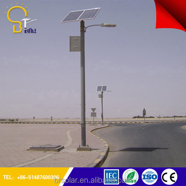 Solar Led Lantern Solar Street Light solar charge controllers from Germany