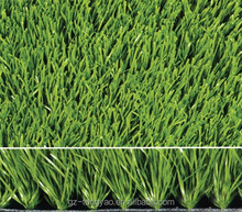 2014 Best Selling Synthetic Grass CE Proved Environmental Protection Artificial Grass