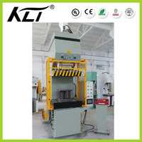 YSK 40Tons Series KLT Brand Metal Stamping Punching Machine