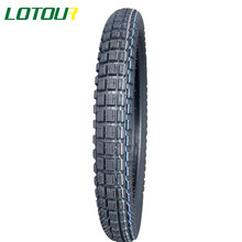motorcycle tire 2.75-16 1066 have got high quality in China