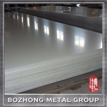 Promotional Top Quality Aluminum 6061 T6 Prices Per Kg