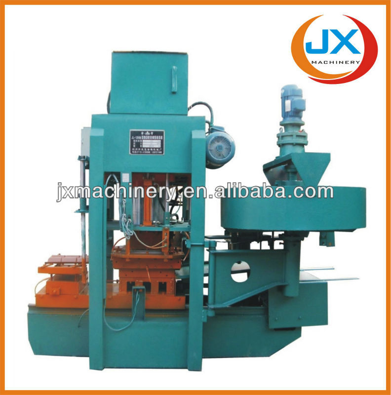 high speed roof tile making machines south africa