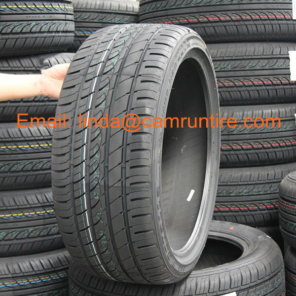 used car tire in Europe 195/55R15