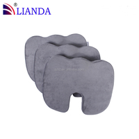 Decorative,Home,Seat,Hotel,Outdoor,Bedding,Chair Use foldable seat cushion
