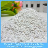 Bulk Expanded Perlite Price,Horticultural Perlite Factory
