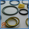 Mental High Density Oil Seal Kit Piston Seal For motorcycle parts