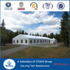wedding marquee tent 10x10m