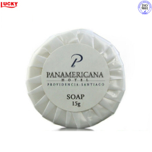 2015 best sale handmade natural soap