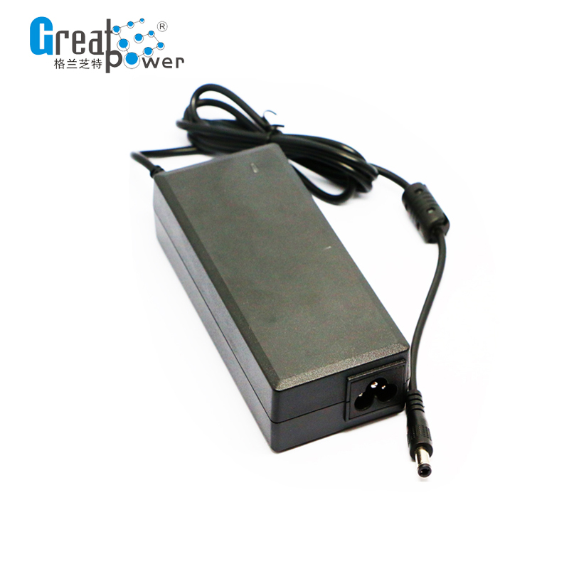Market top 65W Laptop AC Adapter for computer LAPTOP