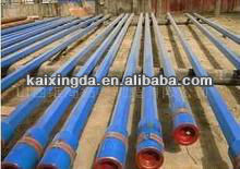 drill stem pipe& used drill stem pipe