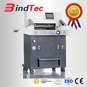 hydraulic paper cutting machine.jpg