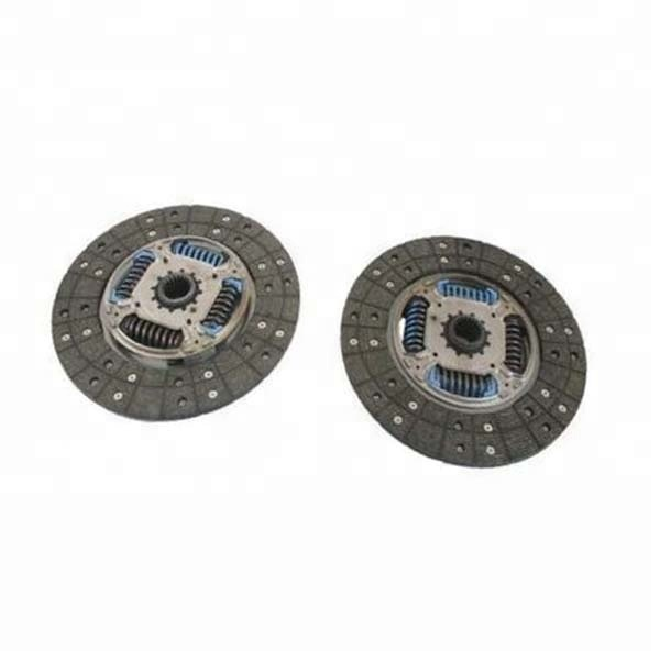Stock Car Parts Clutch Friction Disc For Japanese Cars OEM 31250-26230