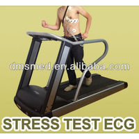 DMS Medical Diagnostic Test Kits Stress