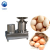 /product-detail/big-capacity-egg-breaking-machine-for-getting-whole-liquid-egg-60710551787.html