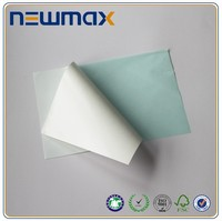 Useful China Supplies Cheap Thermal A4 Size Sticker Paper Price