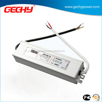 LPV-60 series 60W 12v,24v,36v,48v,IP67 AC/DC LED driver constant voltage waterproof switching power supply
