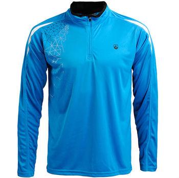 Custom athletic long sleeve running t shirt buy running for Personalized long sleeve t shirts
