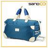 wholesale fashion trolley travel bag