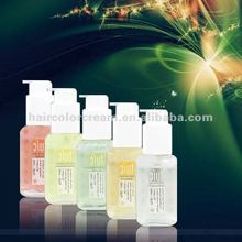 Famous Brand Name Hair Oil