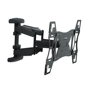 removable lcd sliding tv wall mount popular in North america
