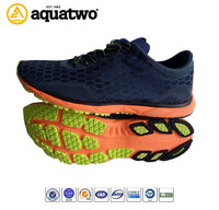 2014 hot selling jump sport shoes