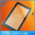 "RCA 7"" Inch Digitizer Touch Screen Glass Panel Sensor For Tablet PC"