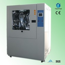 Customization IP6 Military Standard Dust Environmental Test Chamber