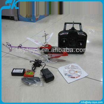21277 Gladius O K O Deluxe moreover Air Hogs Micro Havoc besides P154116 also Syma S107G 3CH Mini RC Helicopter Ready To Fly Set  Red as well YD 9801 4CH Simulate PC Models 603496269. on toy helicopter charger
