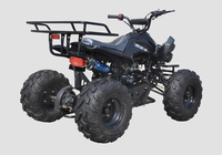 New design 250cc lifan atv made in China