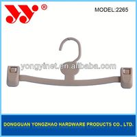 mirror bag purse hanger