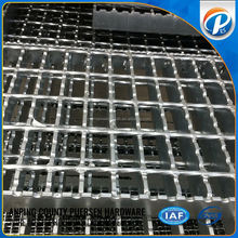 Durable high standard 316 stainless steel grating price