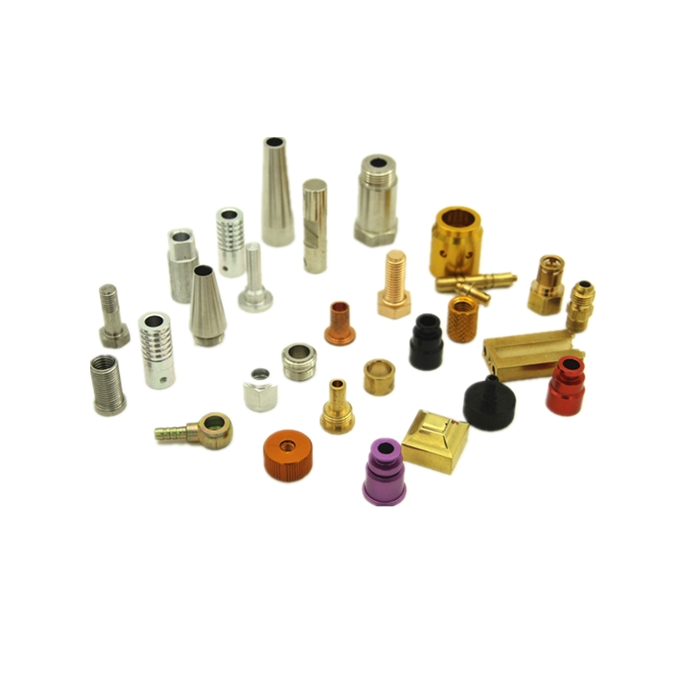 Best selling products precision cnc machine <strong>parts</strong>,cnc milling,aluminium <strong>parts</strong>